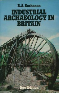 Industrial Archaeology in Britain
