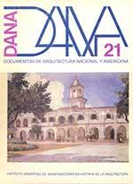 DANA N°21