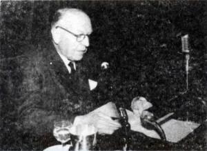Héctor Greslebin