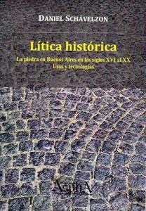 Lítica histórica