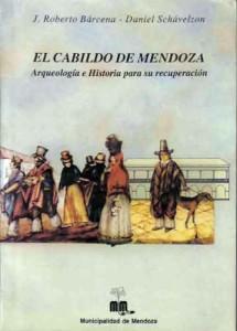 El Cabildo de Mendoza