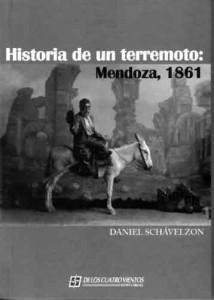 terremza1861