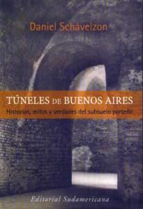 Túneles de Buenos Aires