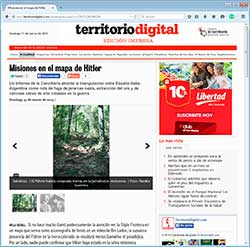 Territorio Digital