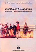 cabildo_mendoza