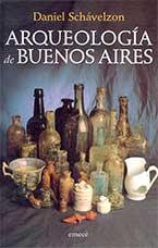 Arqueología de Buenos Aires