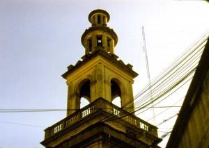 Banco Popular Argentino