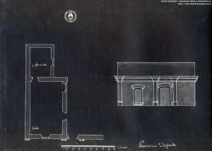 La Casa Colonial Porteña