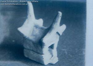 Las maquetas en el arte funerario del Ecuador Prehispánico.