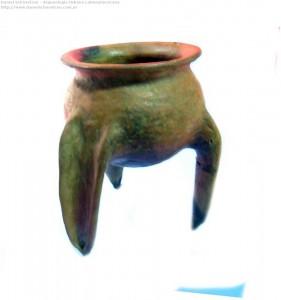 Museo de Arte Precolombino e Indígena (MAPI)