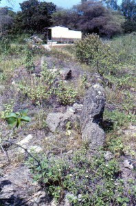 Jaramijó