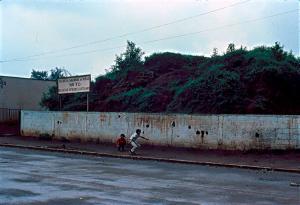 Kaminaljuyú (Guatemala)